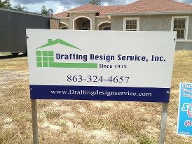 Drafting Design Service, Inc. Photo