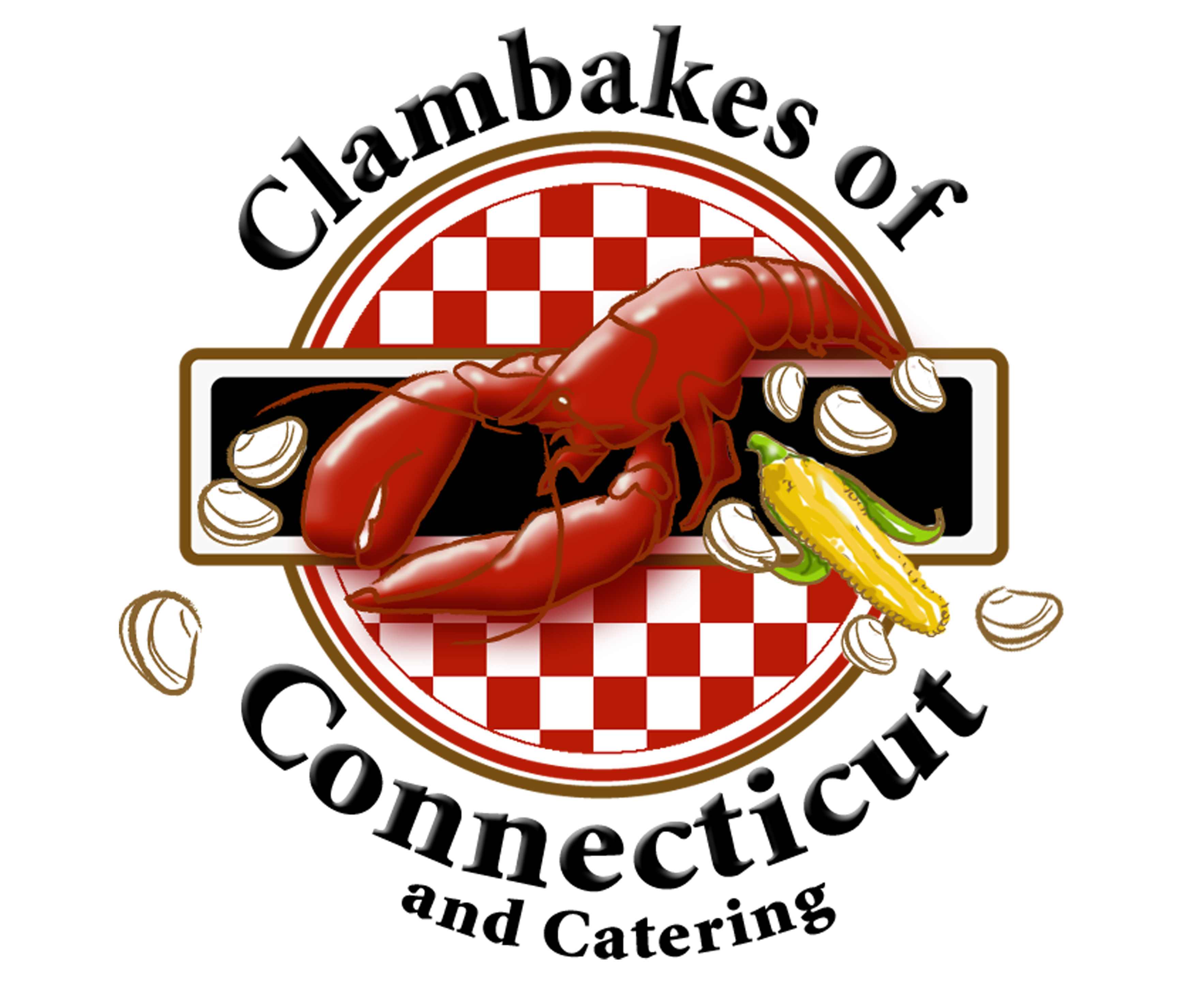 Clambakes of Connecticut & BBQ Photo