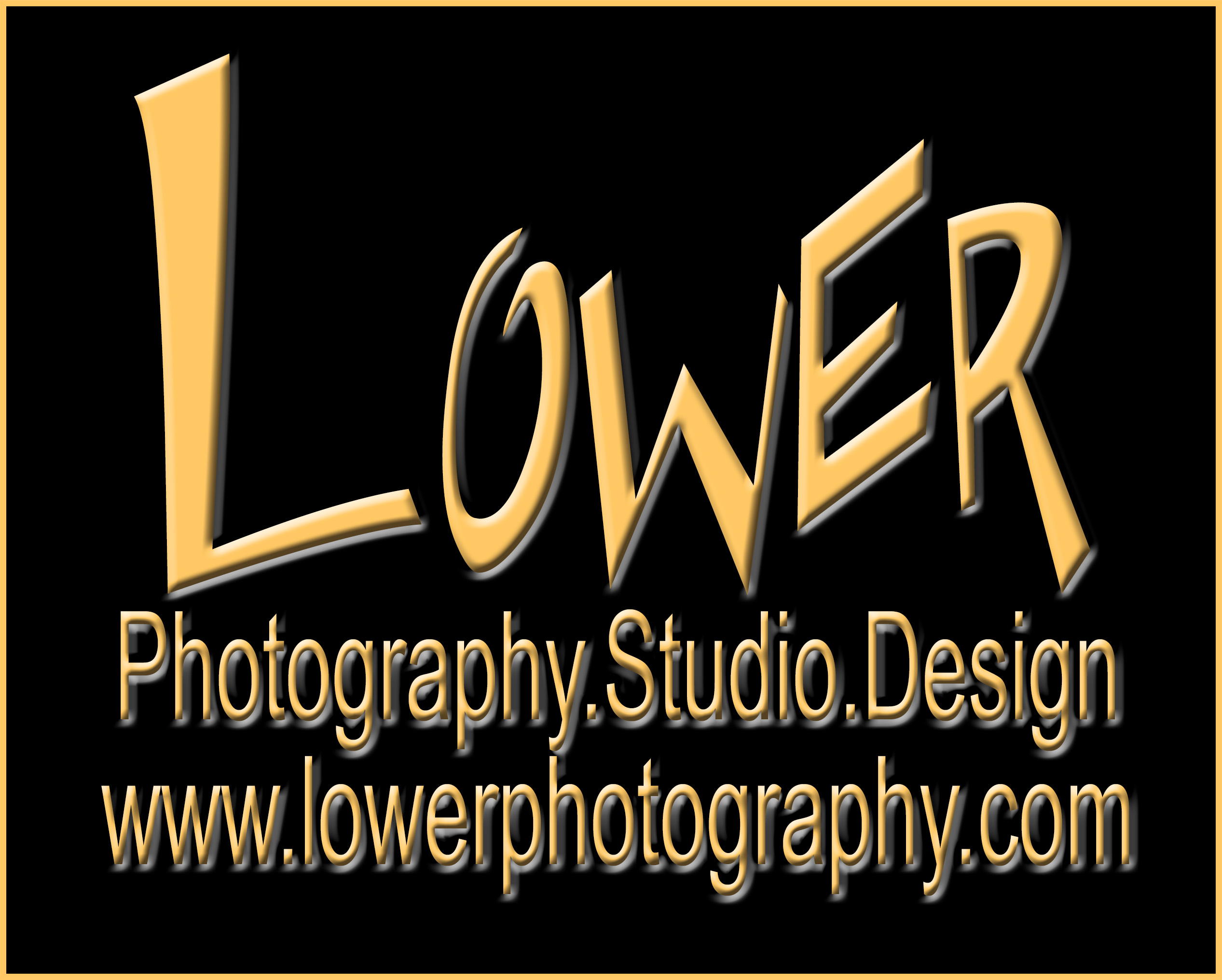 Lower Photography and Studio Photo