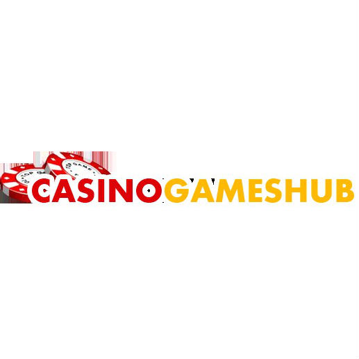 Casino Games Hub Photo