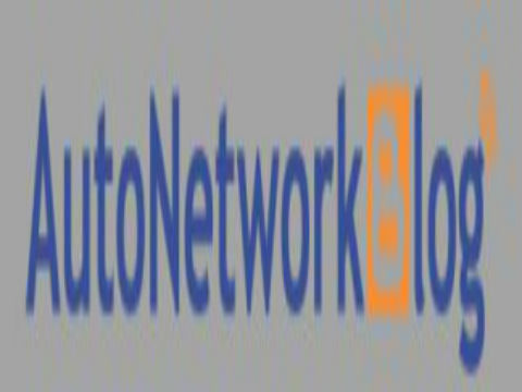 Auto Network Blog Photo