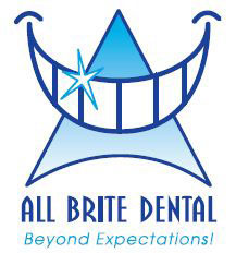 All Brite Dental Photo