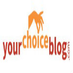 Yourchoice Blog Photo