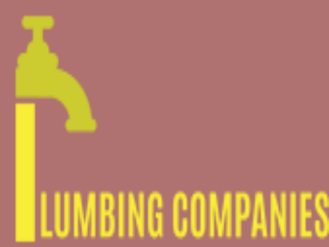 My City Plumbers Photo