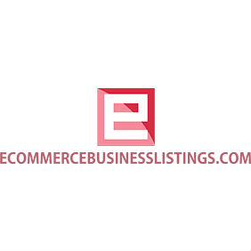 eCommerce Business Listings Photo