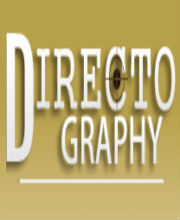 Directography Photo