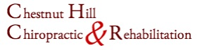 Chestnut Hill Chiropractic and Rehabilitation  Photo