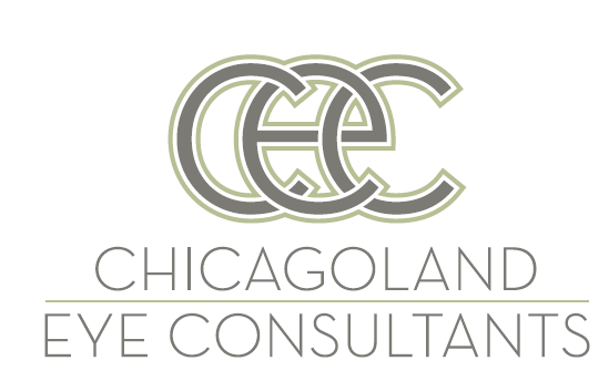 Chicagoland Eye Consultants Photo