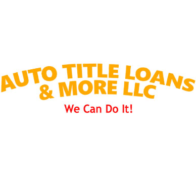Auto Title Loans and More Photo