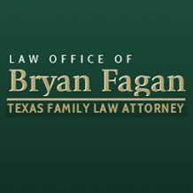 Law Office of Bryan Fagan Photo