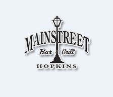 Mainstreet Bar and Grill Hopkins Photo