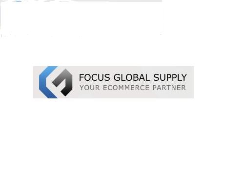 Focus Global Supply Inc Photo