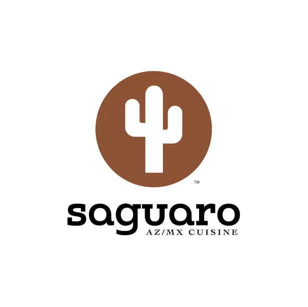 Saguaro Mexican Restaurant Photo