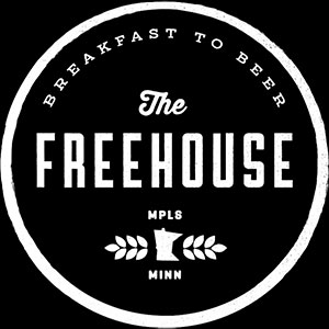 The Freehouse Photo
