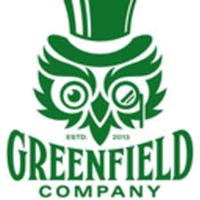 Greenfields Dispensary Photo