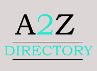 A2Z Directory Photo