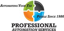 Professional Automation Services Inc. Photo