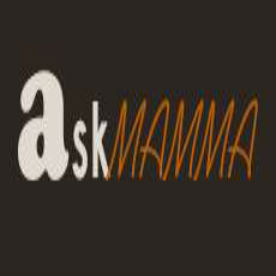 Askmamma Photo