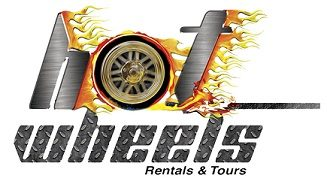 Hot Wheels Rentals Photo