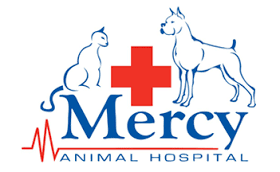 Mercy Animal Clinic Photo