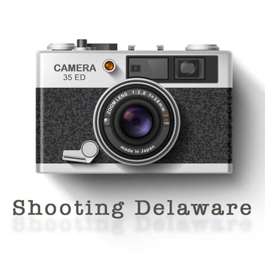 Shooting Delaware Photo