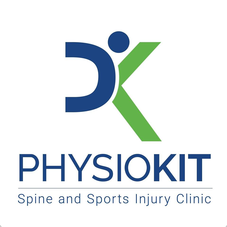 Physiokit SG Pte Ltd Photo