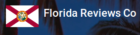Florida Reviews Co – Popular Business Listings Photo