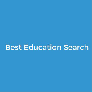 Best Education Search Photo