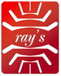 rays tax and consulting services Photo