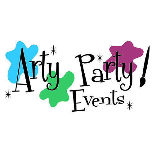 artypartyevents.com Photo