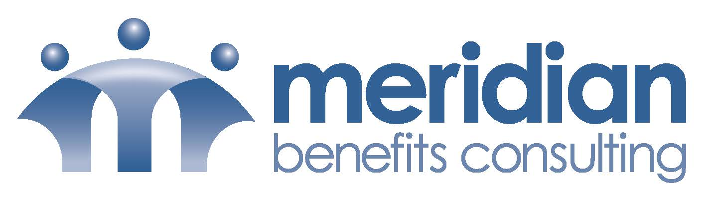 Meridian Benefits Consulting Photo
