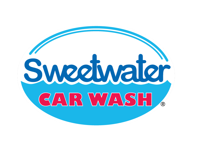 Sweetwater car wash Photo