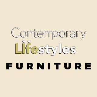 Contemporary Lifestyles Furniture Photo