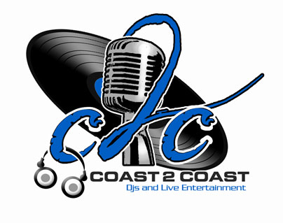 Coast 2 Coast Dj''s & Photo Boo Photo