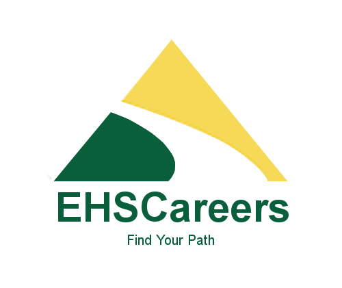 EHSCareers.com Photo