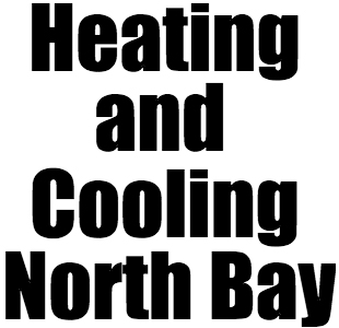 Heating and Cooling North Bay Photo