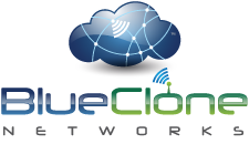 Blueclone Networks Photo