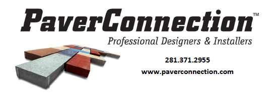 Paver Connection Photo