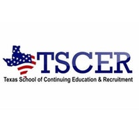 Texas School of Continuing Education & Recruitment Photo