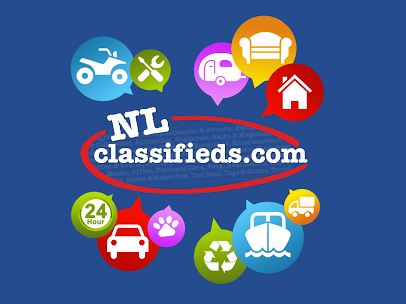 NL Classifieds Photo