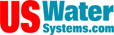 US Water Systems, Inc. Photo