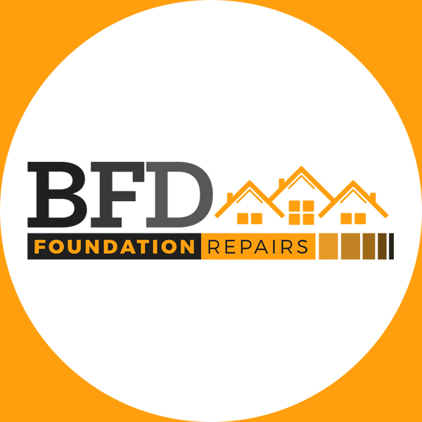 BFD Foundation Repairs Photo