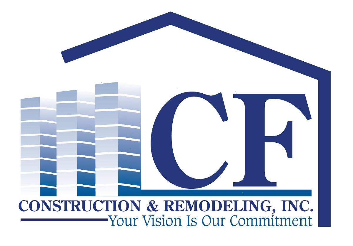 CF Construction and remodeling, Inc. Photo