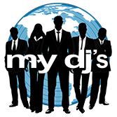 MY DJs Photo