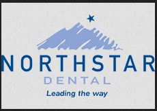 Northstar Dental Photo