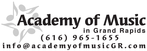 Academy of Music  Photo