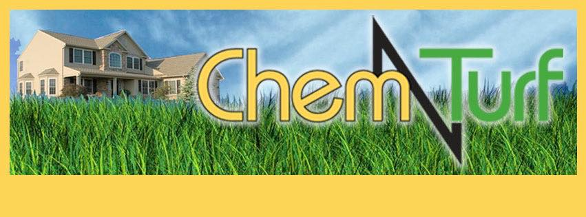 ChemTurf Lawn Service Photo
