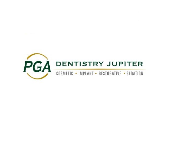 Medicare Medicaid Dentist Jupiter FL Photo