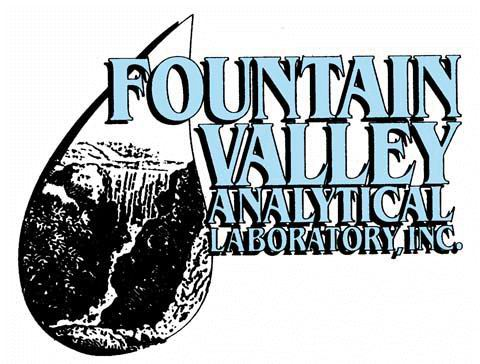 Fountain Valley Analytical Lab, Inc. Photo