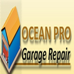 Ocean Pro Garage Repair  Photo